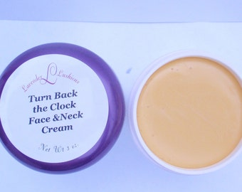 Face Cream, Anti-Aging Cream, Moisturizer,Preservative free skin care