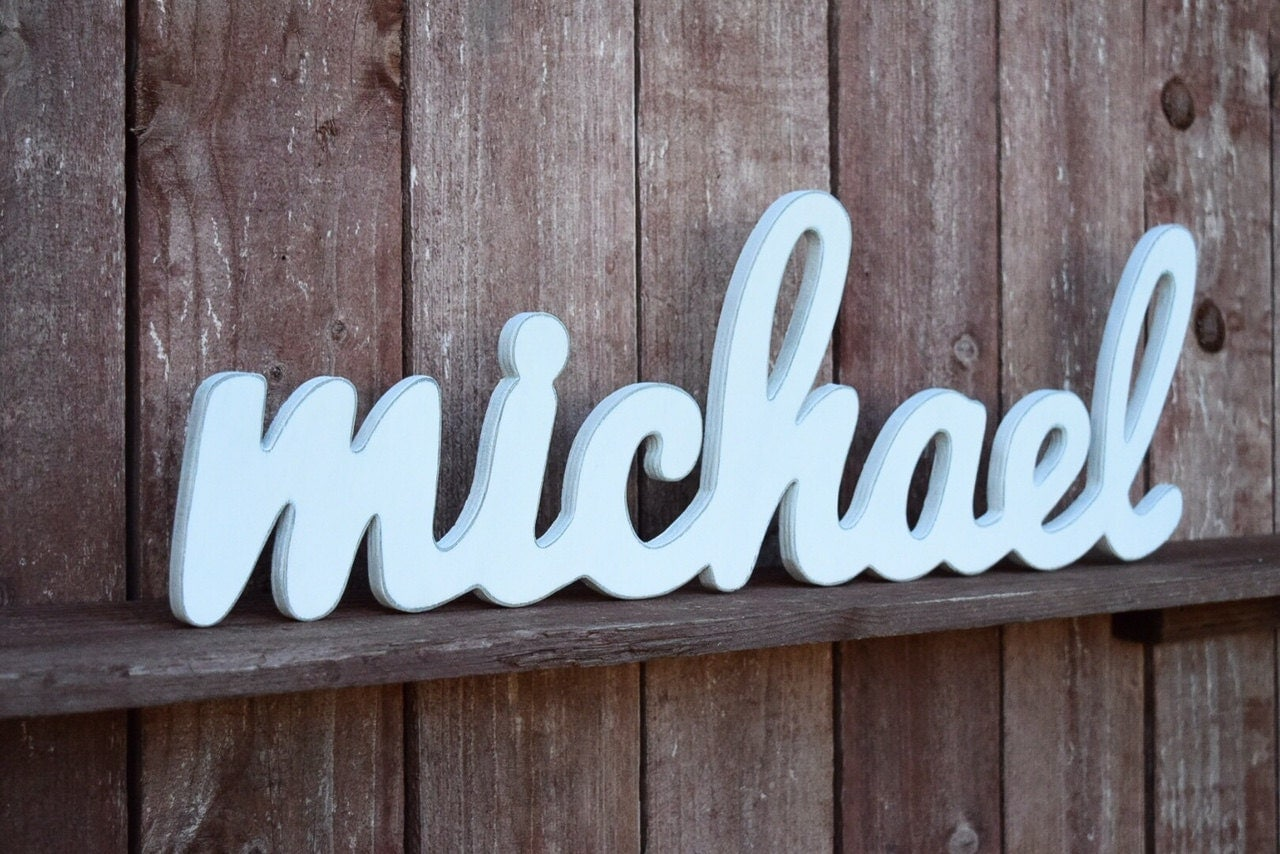 Michael Baby Name Wooden Sign Nursery Decor Baby Name. Attorneys For Auto Accidents U Chicago Mba. West Seattle Electrician New Method Packaging. Top Job Posting Websites Air Care San Antonio. High Savings Account Interest Rates. Chevy Truck Exhaust Tips Turnkey It Solutions. What Is A Debt Settlement Buy And Sell Stocks. Two Year Degree Programs Pool Company Houston. Restaurant Pos For Ipad Motorcycle Loan Online