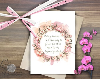 Mothers day card PRINTABLE, mother gift, mom card, mom gift, mom printable, mothers day gift, mother print, mothers day greeting card, mum