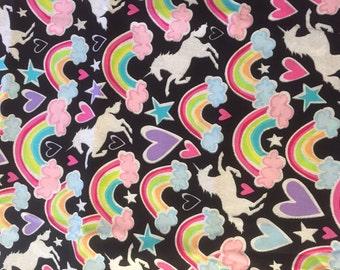 Unicorn Dear Diary