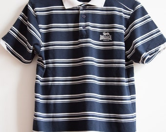 LONSDALE Polo size S / M