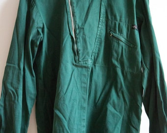 Cool Green BALL jacket size M