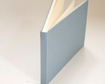 Modern Guest Book Ideas For Wedding - Hochzeit Gästebuch - Unique Guest Book Sign In - Wedding Journal Book - Blank Guestbook - 96 pages