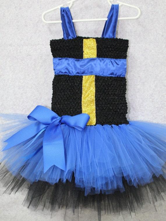 Dollywollysewing Disney Descendants Inspired Tutu Dress