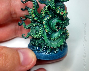 Board game miniatures - custom painting SERVICE - read the description carefully!