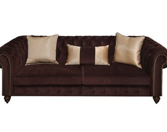 Best Furniture Design Stores Mississauga Free Hd Wallpapers