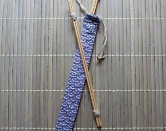 Semenawa bamboo chopsticks