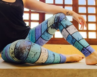 ON SALE! Activewear Leggings
