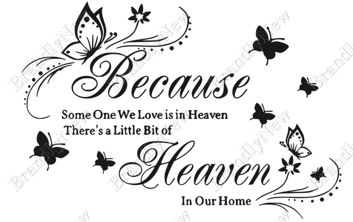 Design Your Own Home Free Software Because Someone We Love Is In Heaven There S A By Brandlynew