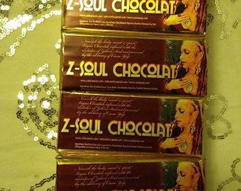 Z-SOUL CHOCOLAT