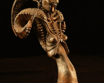 Sculpture - 'Jester'