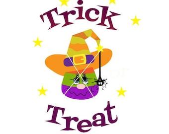 halloween svg, candy corn svg, halloween, spider svg, instant download, digital, cutting files