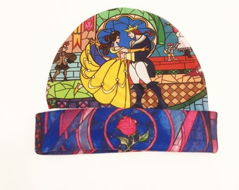 popular items for disney stained glass on etsy
