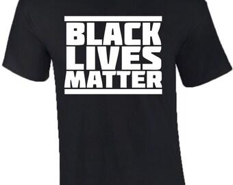 Black Lives Matter shirt , civil rights shirt,martin luther king shirt,all lives matter