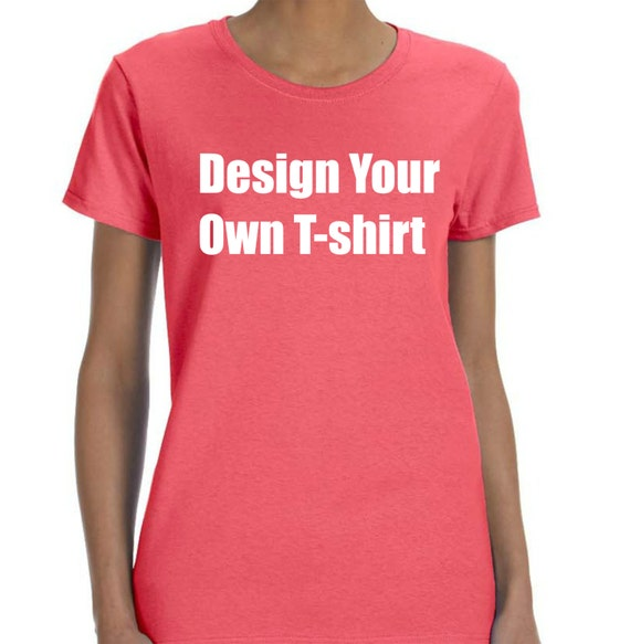 Custom Shirt Design Your Own Shirt Reserved For Laurie