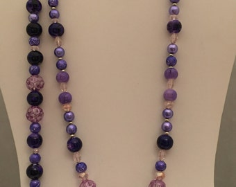 Camilla Collection B