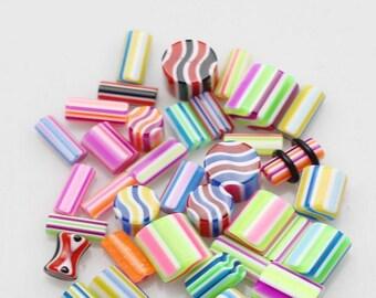 Colourful Ear Plugs