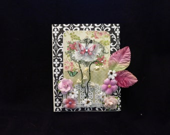 Cards, all occasion cards, custom made cards, handmade cards, birthday cards, holiday cards, thinking of you cards, valentine cards.