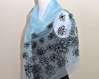 Bridal wraps, bridal shawl, bridal cover up, wedding wraps, wedding shawls, bridesmaid wraps, blue bridal shawls, bridal dress cover up,