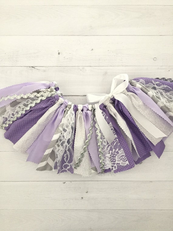 Purple lavender gray silver chevron tutu fabric tutu baby for Purple baby fabric