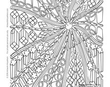 Unieke items die met twizzlers te maken hebben etsy for Licorice coloring page