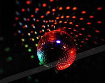 Instant download! Disco Night