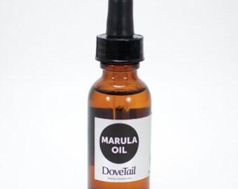 Marula Oil BO112DT