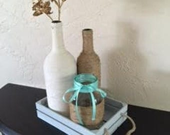 Wedding Centerpiece **ONLY 16 available**