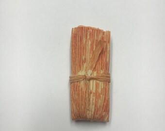 Tamale Magnet