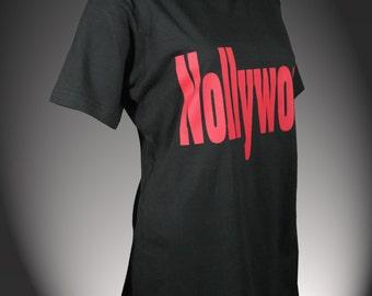 Nollywood T.shirt001