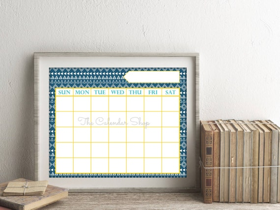 Search Results for: 8x10 Dry Erase Calendars