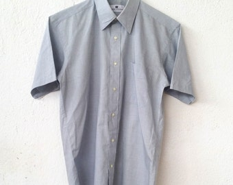 Items Similar To Vintage 90s Men S Takeo Kikuchi Casual