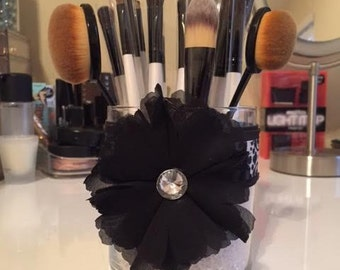 Makeup4Makeup Makeup Brush Holder