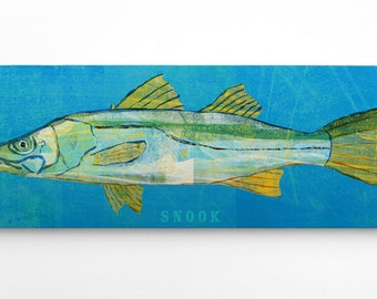 "Shop ""fishing gifts for men"" in Art & Collectibles"