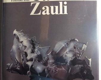 Carlo Zauli by Yoshiaki Inui and Davide Lajolo