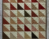 French General Table Quilt