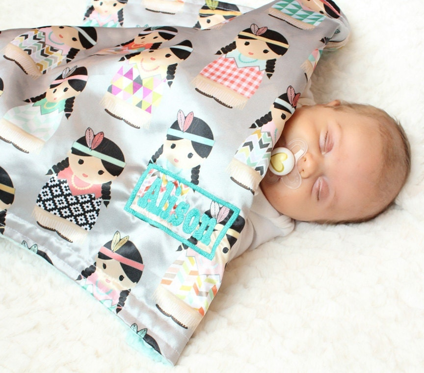 Baby Gift David Jones : Personalized baby gifts in india gift ftempo