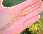 Antique Diamond Bracelet, Bright, Sparkly Old Mine Cut Diamonds, appr 1.36ctw, Bezel Set Diamonds in Gold, Very Elegant, Victorian Period