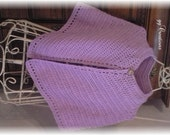 ELDERLY PRAYER SHAWl Wrap Perfect for Wheelchairs