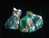 Euro Trash Blythe Dresses - 2 Styles - EuroTrash Handmade