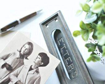 Upcycled Retro Fashion Stationery Cards, Fashion Model Note Cards & Envelopes, Fashionista Stationary Gift, Repurposed 1960's Catalog, 6pk