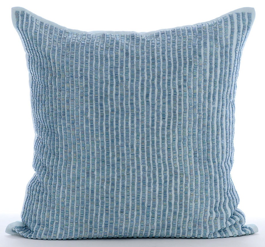 Throw Pillows Sofa : Decorative Throw Pillow Covers Couch Sofa Pillow Toss Pillow