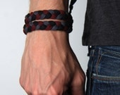 Bracelet, Mens Bracelet, Boyfriend Gift, Gift For Men, Husband Gift, Bracelet Mens, Mens Gift, Gift For Him, Boyfriend, Gift Ideas, Wrap