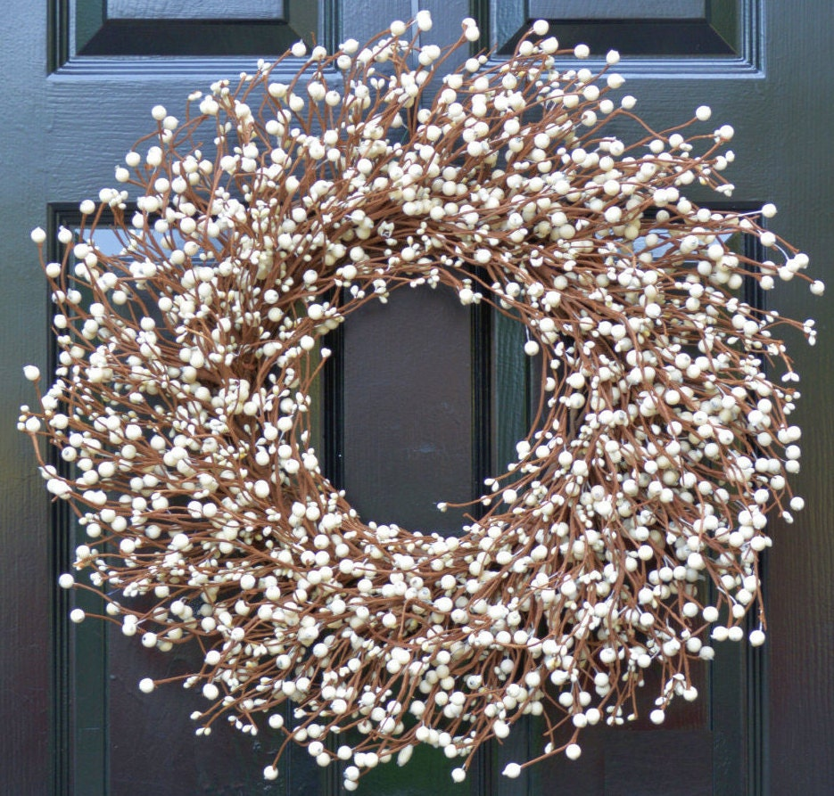 recipe: cream berry wreath [1]