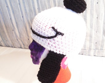 Snoopy Hat Happy Dance, Made to Order