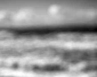 Seascape 40