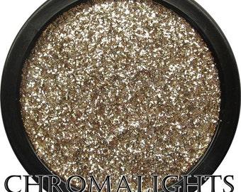 Chromalights Foil FX Pressed Glitter-Bubbly
