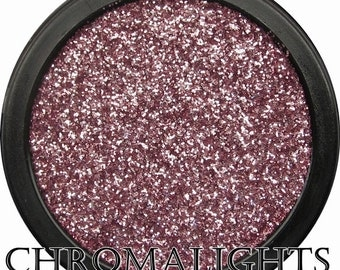 Chromalights Foil FX Pressed Glitter-Lotus Blossom