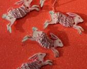 Critter Cord/Thread Holders
