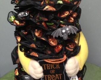 Good Grief It's Halloween